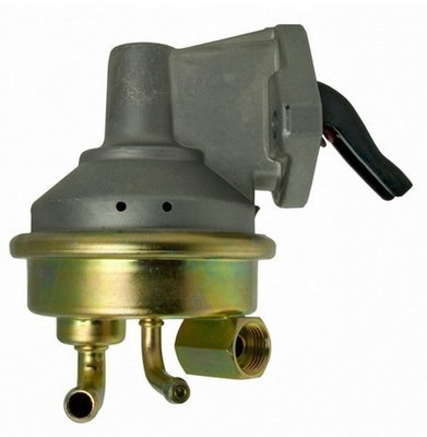 Carter Electric Fuel Pumps