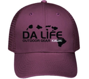 DA LIFE DAD HAT 00005