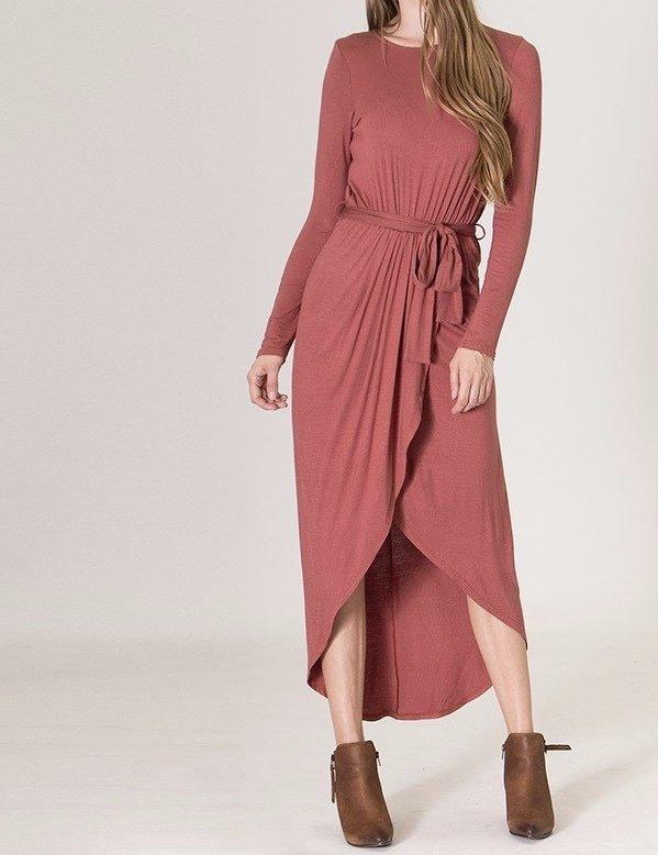Malinda Dress UPDR526-MALINDA
