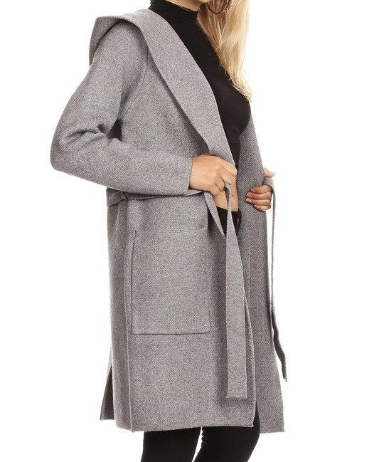 Warm Me Up Sweater UPSW657-WARMMEUP