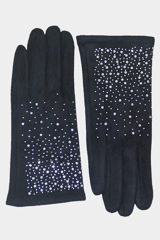 Diamond Gloves UPAC0002-GLOVES