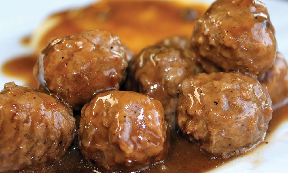 Meatballs 064A025-6823