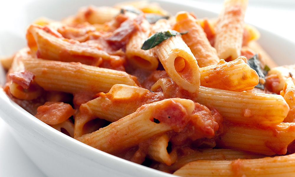 Penne 062A022-6820