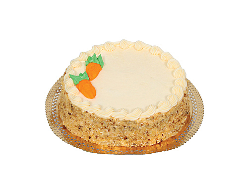 Carrot Cake 054A508