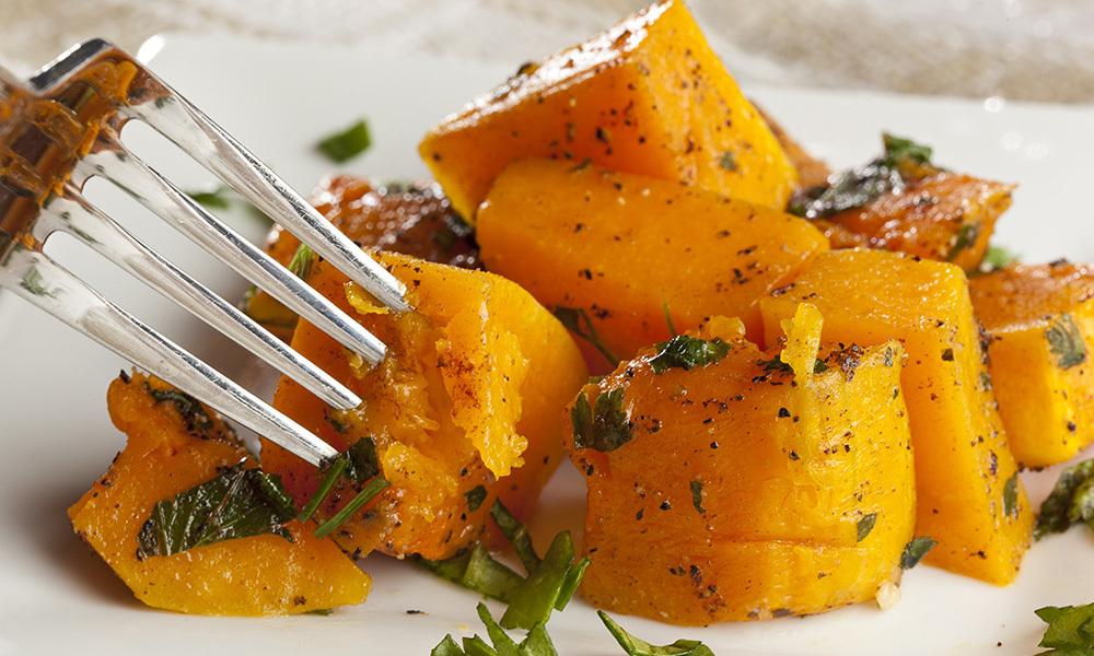 Roasted Sweet Potatoes 064H060-6852
