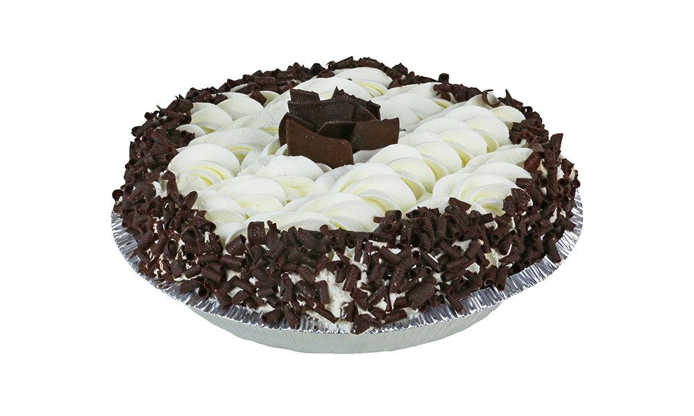 Chocolate Cream Pie 053A615-6762
