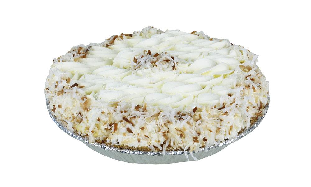 Coconut Cream Pie 053A617-6764