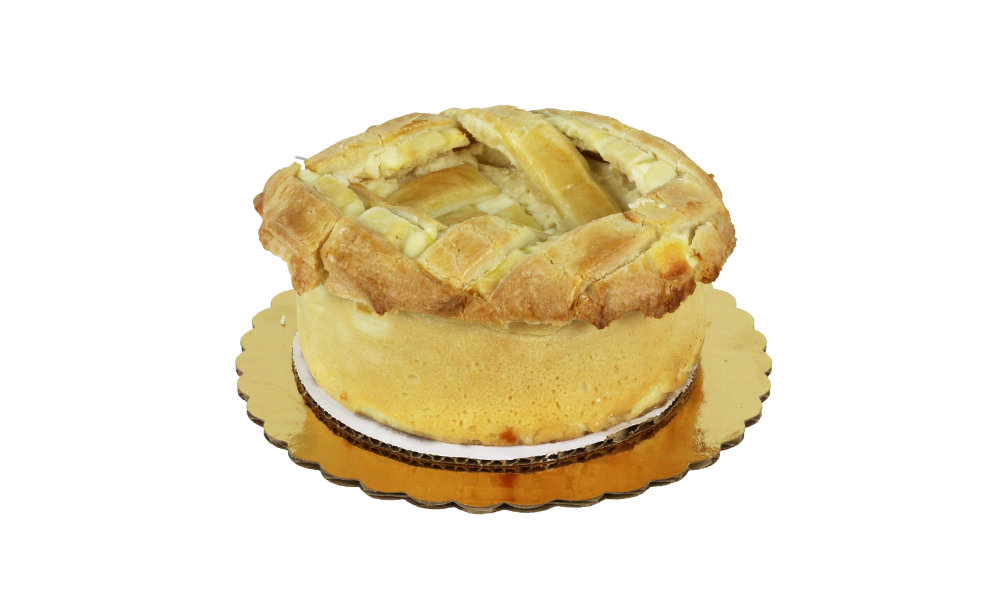Torte Ricotta 053A612-6759