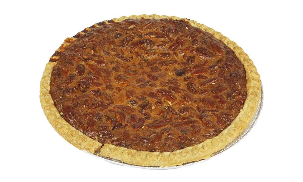Pecan Pie 052A605-6756