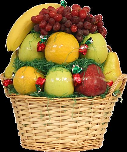 Fruit Favorite 040A36-6421