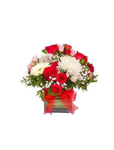 Sending Love 030A611-6401