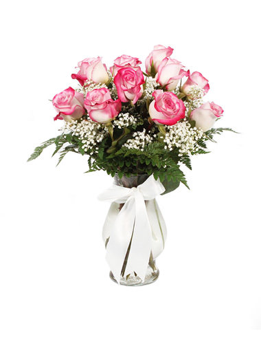 Romance Roses 030A104-6401