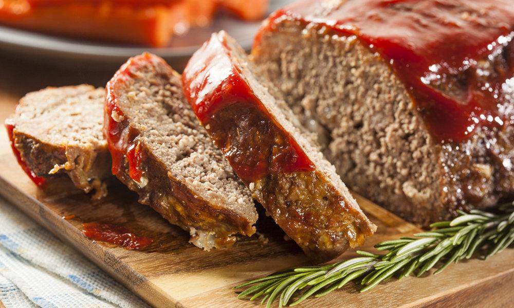 Meatloaf 061A078-6864