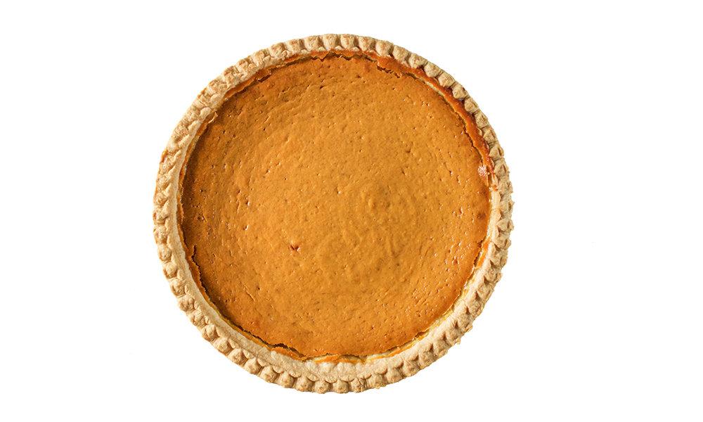 Sweet Potato Pie 052A625-6770