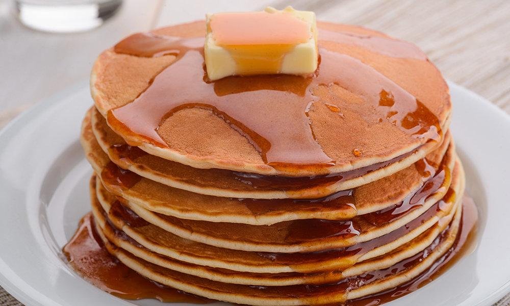 Pancakes 063A054-6867