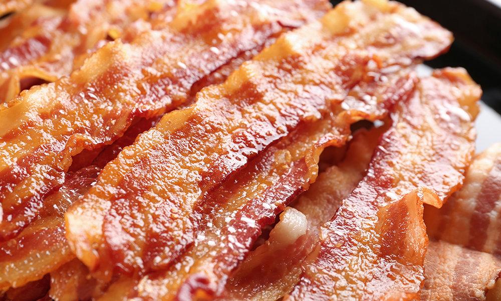 Bacon 061A059-6872