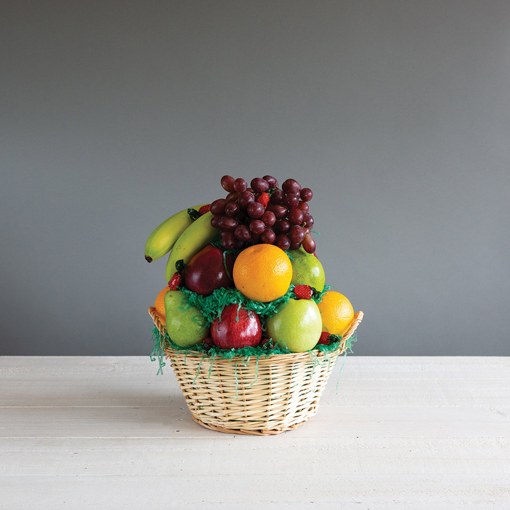 Fruit Favorite