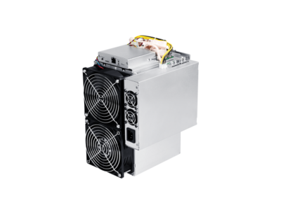 Antminer S15 28 TH/s 7nm 1596W ASIC Bitcoin Miner