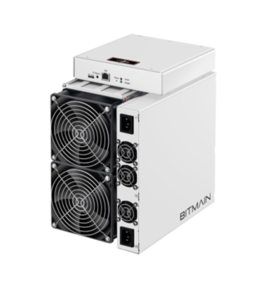 Antminer S17pro 50 TH/s (Spots)