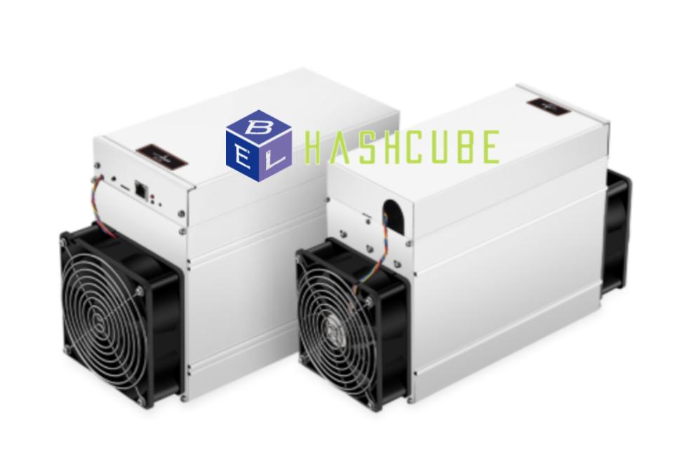 NEW Antminer S9SE 17TH/s ASIC Bitcoin Miner