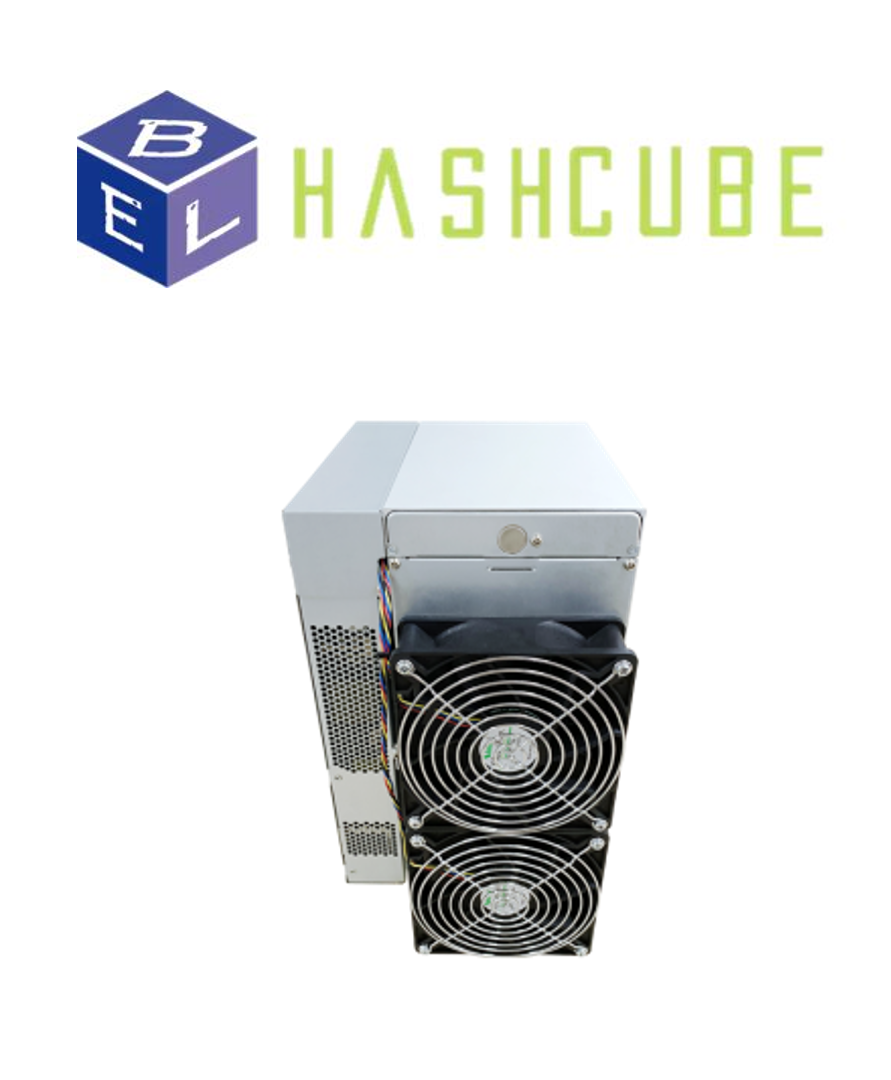 Antminer S17+ 73TH/s (Future Order)