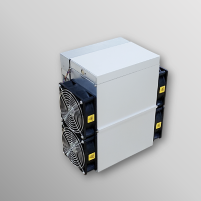 Antminer S17 53TH/s PSU included (Spots)