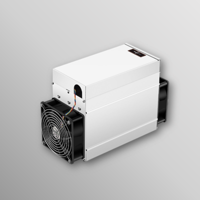 Antminer S9K 13.5TH/s PSU included