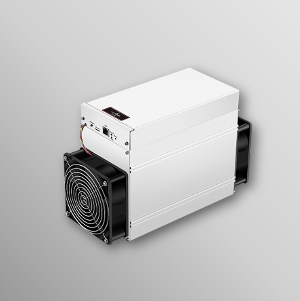 Antminer S9SE 16TH/s PSU included