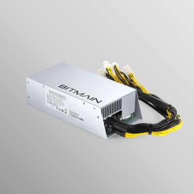 Antminer Power Supply Unit APW7 1800W