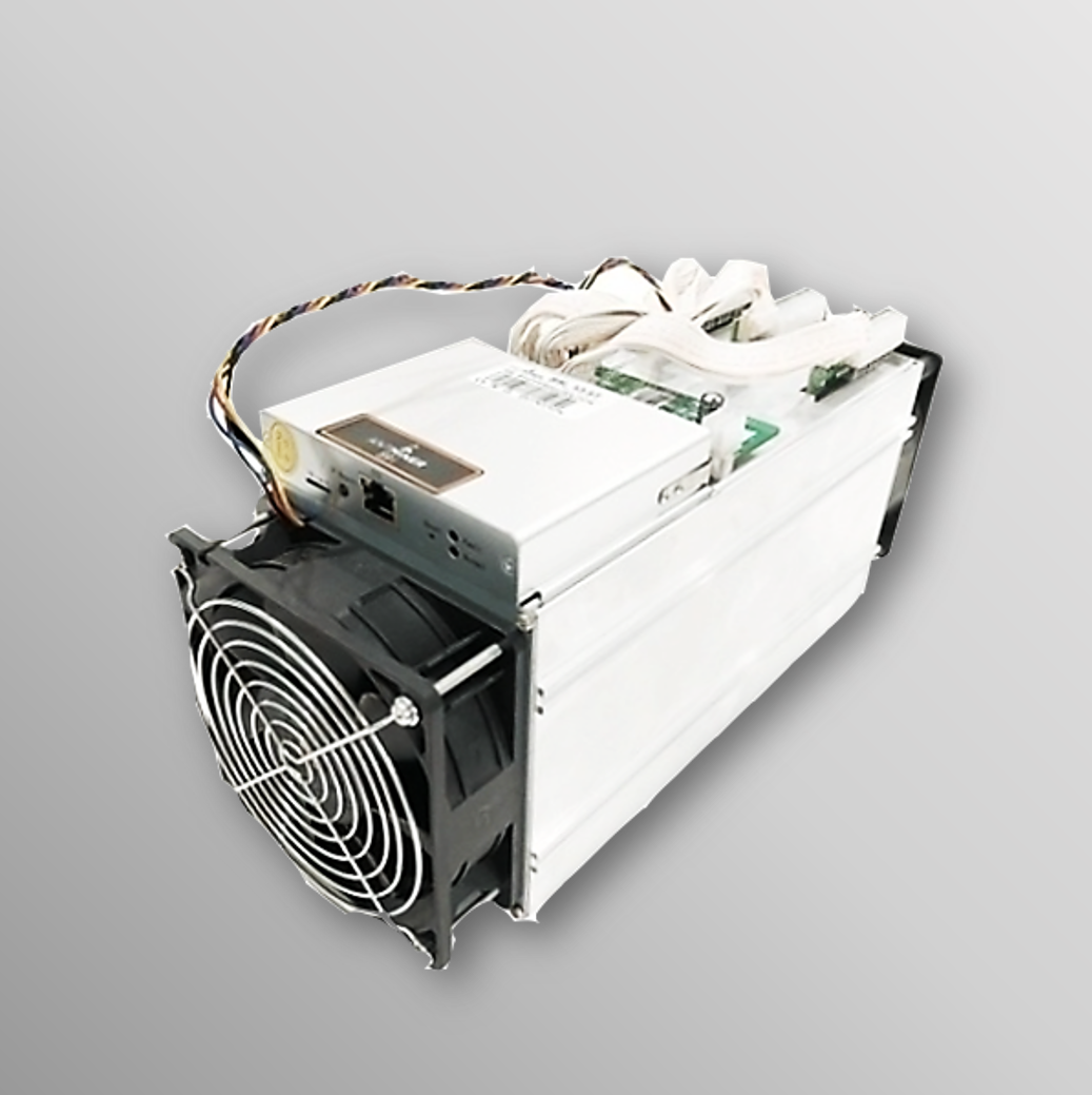 Antminer S9i/j 14.5 TH/s PSU Included