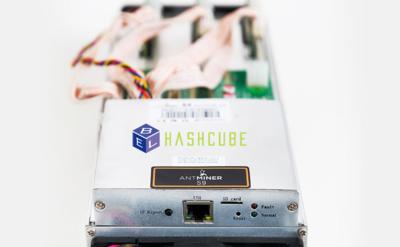 NEW Antminer S9i/j 14.5 TH/s 16nm ASIC Bitcoin Miner