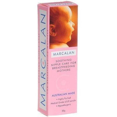 Marcalan Nipple Cream