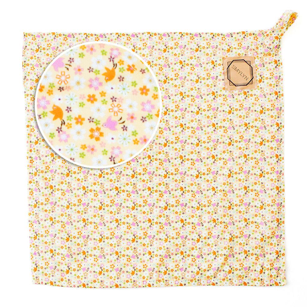 Bubby Cover - Confetti Blossoms 00049