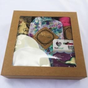 Smylyn Gift Pack 00084