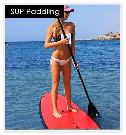 Stand Up Paddle Board - SUP 10038