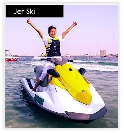 Jet Ski 100331(base)