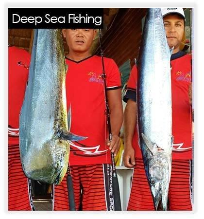 Fishing Trip 10029(base)