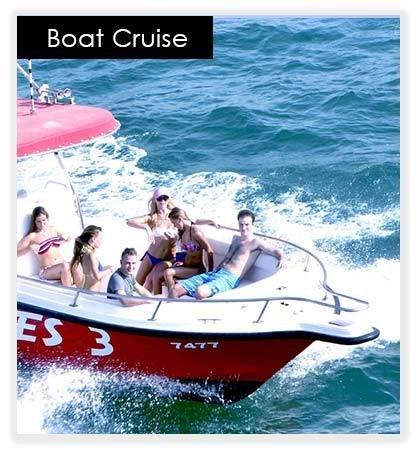 Boat Cruise 10026(base)