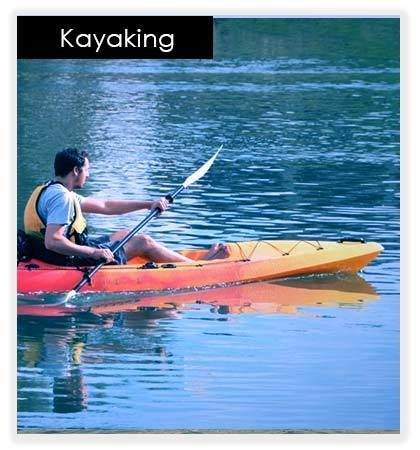 Kayaking 10036(base)