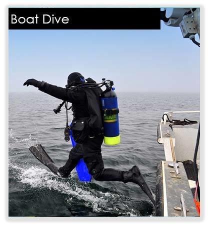 3 Boat Dives 10045(base)
