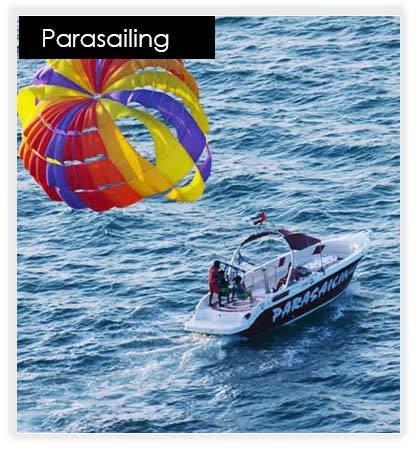 Parasailing 10001(base)