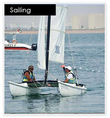 Sailing 10034(base)
