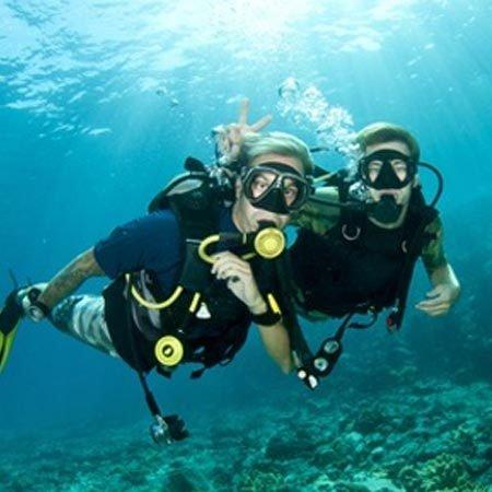 Discover Scuba Dive 10065(base)