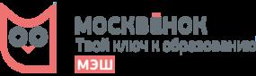 Интернет - магазин браслетов Москвёнок