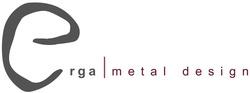 Erga - Metal Design - Shop