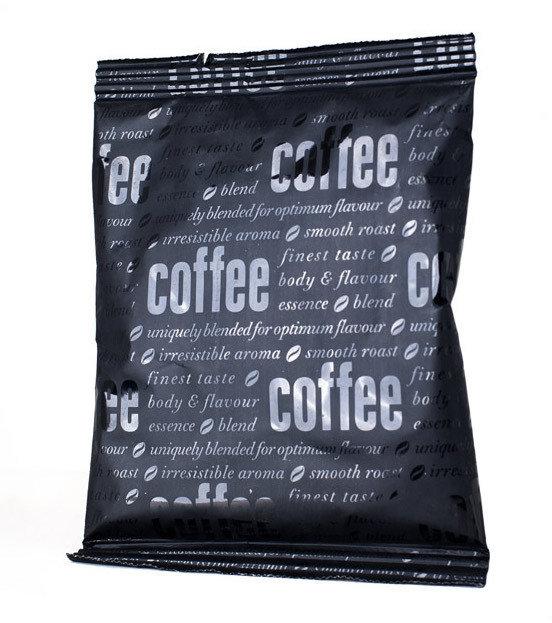 Cafe Fairtrade Roast and Ground (20 X 250g)