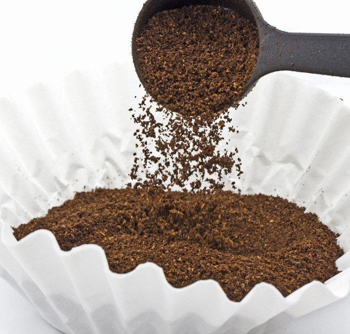 Decaf Fairtrade Espresso Sachets (100 X 7g)