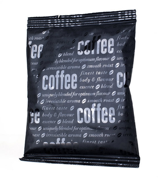 Cafe Fairtrade Columban Roast and Ground (50 X 60g)