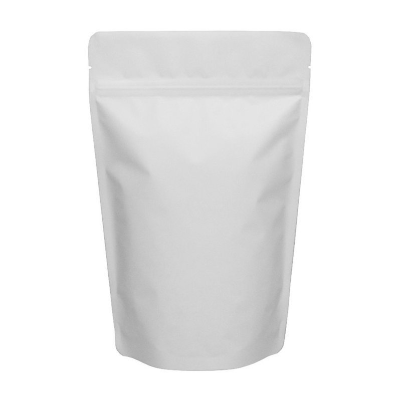 100 % PURE Granulated Skimmed Milk