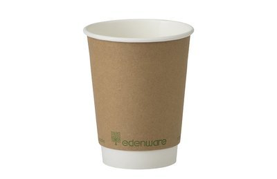 Compostable Cups 12 oz cup (1 X 500)